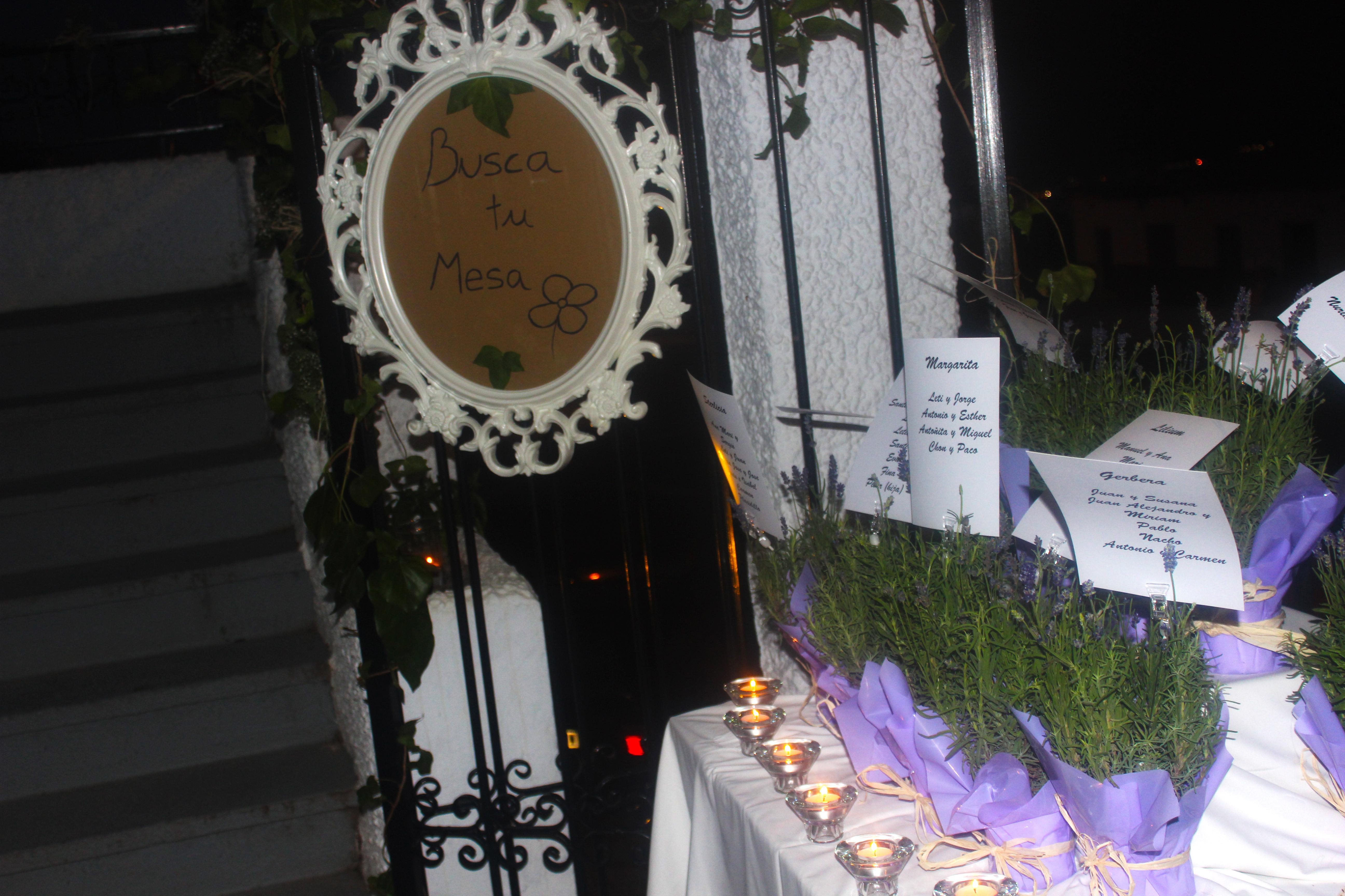 Bodas en Hotel Puerta Nazarí en Órgiva, Alpujarra Granada