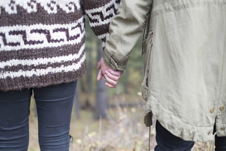 puerta-nazari-los-viajes-en-pareja-nos-hacen-reir-y-sonreir