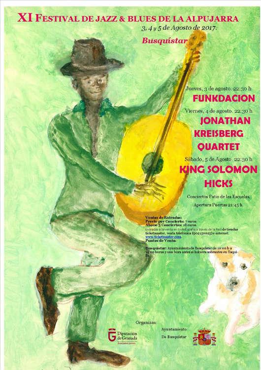 festival-de-jazz-y-blues-de-la-alpujarra-granada-2017