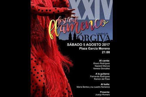 festival-flamenco-orgiva