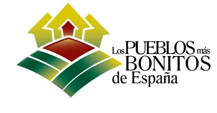 La-Alpujarra-acoge-Asamblea-Regional-Sur-de-los-pueblos-más-bonitos-de-España