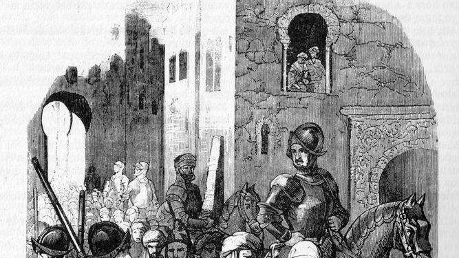 Granada-celebrara-aniversario-Guerra-Alpujarras_1191790851_74872338_667x375